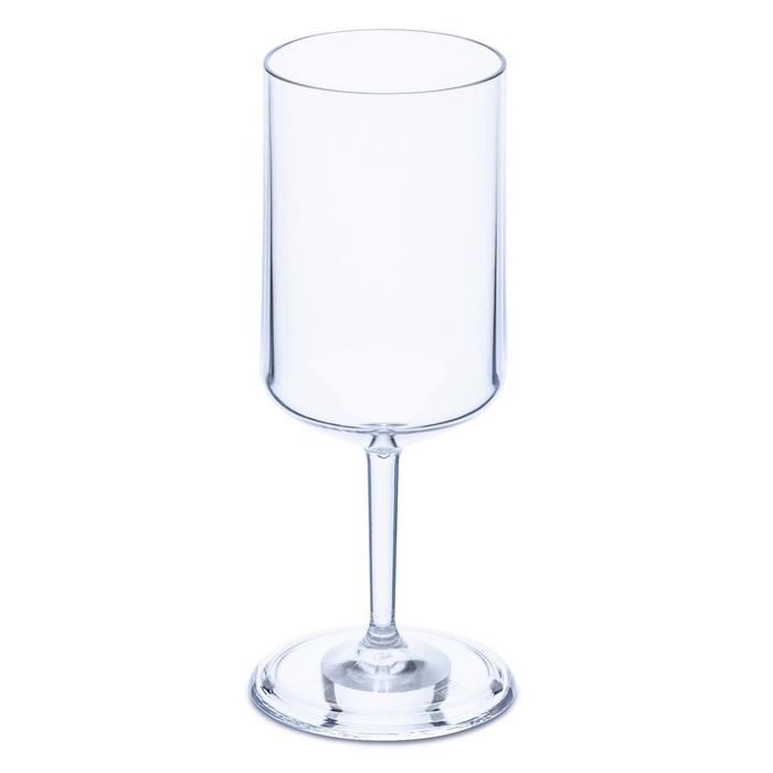 Бокал для вина Superglas CHEERS NO. 4, 350 мл, синий