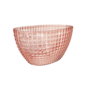 Ведерко для шампанского Tiffany, коралловое