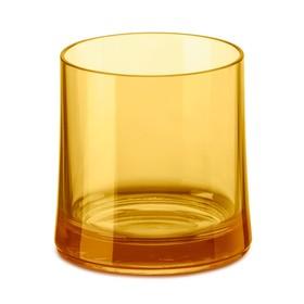 Стакан Superglas CHEERS NO. 2, 250 мл, жёлтый