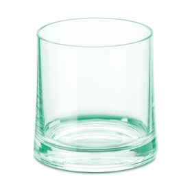 Стакан Superglas CHEERS NO. 2, 250 мл, мятный