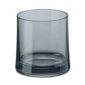 Стакан Superglas CHEERS NO. 2, 250 мл, серый