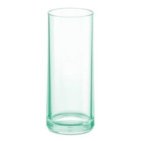 Стакан Superglas CHEERS NO. 3, 250 мл, мятный