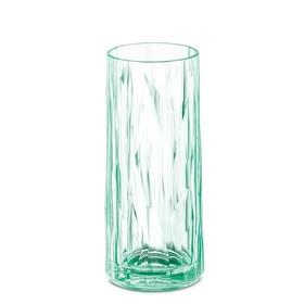 Стакан Superglas CLUB NO.3, 250 мл, мятный