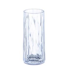 Стакан Superglas CLUB NO.3, 250 мл, синий