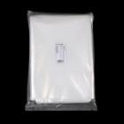 Плёнка полиэтиленовая, полотно, 10 × 3 м, толщина 150 мкм, прозрачная