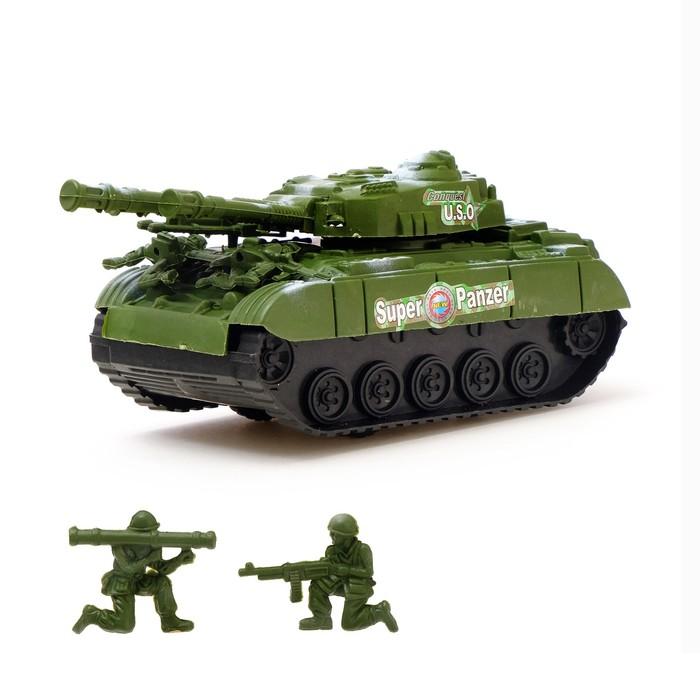 камера картинки солдатиков и танков проводишь время вне