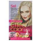 Осветлитель для волос Fitokoсметик Blond Effect Сolor, до 2 тонов, 50 мл