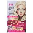 Осветлитель для волос Fitokoсметик Effect Сolor Extra Blond, до 7 тонов, 50 мл