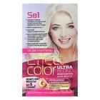 Осветлитель для волос Fitokoсметик Effect Сolor Ultra Blond, до 9 тонов, 50 мл