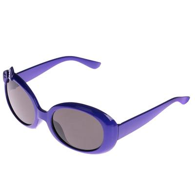 Очки солнцезащитные Овал. Оправа