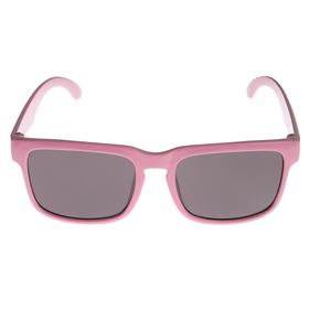 Baby sunglasses Square, frames MIX lenses plain, 13 × 12 × 4.5 cm