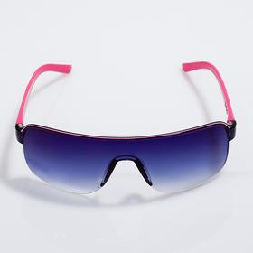 Sunglasses baby Sniper, bow MIX, 13.5 × 12 × 4 cm