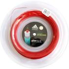 Струна для бадминтона Adidas Power Tour 66 (200 м)