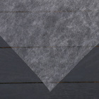 Материал укрывной, 10 × 3,2 м, плотность 20, с УФ-стабилизатором, белый, Greengo, Эконом