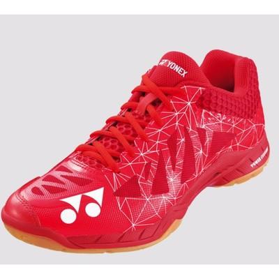 Кроссовки для бадминтона Yonex Aerus 2 Mens (42, Red)