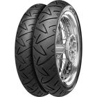 Мотошина Continental ContiTwist 100/80 R10 58M TL Front/Rear Скутер