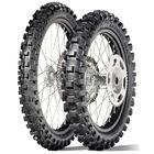 Мотошина Dunlop Geomax MX3S 70/100 R10 41J TT Rear Кросс
