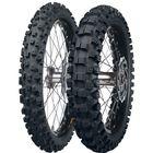 Мотошина Dunlop Geomax MX52 70/100 R10 41J TT Rear Кросс