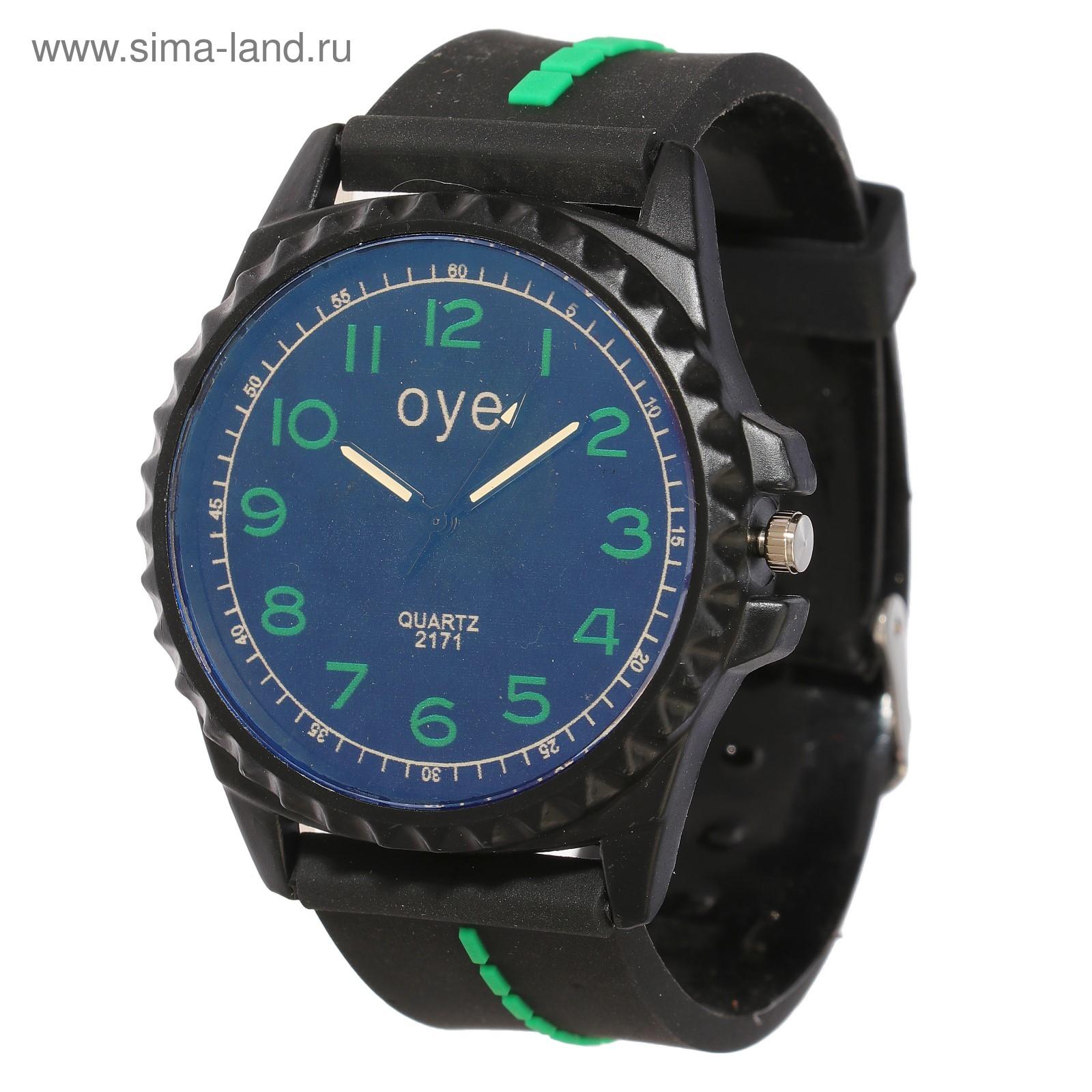 Мужские часы наручные силиконовый ремешок купить часы camel trophy