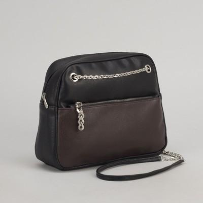 Женские сумки Miss Bag — купить оптом и в розницу   Цена от 759 р в ... 72527c6cfbb