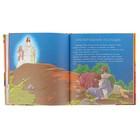 Библия для малышей - фото 105674193