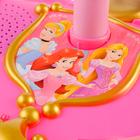 """Микрофон музыкальный """"Волшебная песня"""", Принцессы - фото 105639099"""
