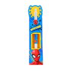 """Ручка подарочная в конверте """"Самый крутой"""", Человек-паук"""