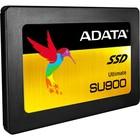 SSD накопитель A-Data SU900 512Gb (ASU900SS-512GM-C) SATA-III