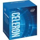 Процессор Intel Original Celeron G4900 Soc-1151v2 3.1GHz/Intel UHD Graphics 610 Box