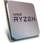 Процессор AMD Ryzen 3 2200G AM4 (YD2200C5M4MFB) (3.5GHz/Radeon Vega) OEM
