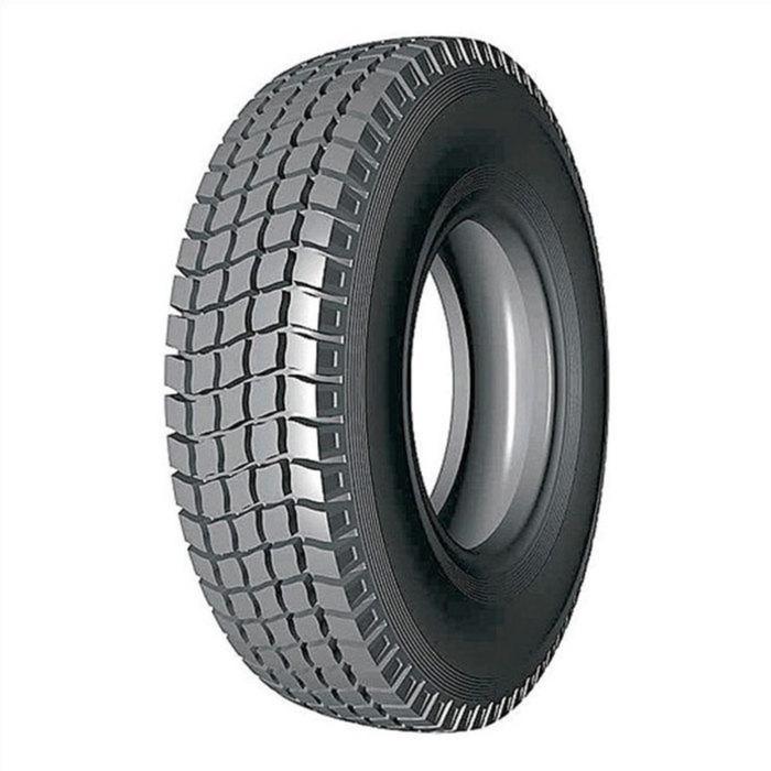 Грузовая шина Forward Traction 310 12.00 R20 154/149J 18pr TT Универсальная без о/л