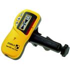 Ресивер STABILA 16851 REC 210 Line, для лазерного прибора LAX 200