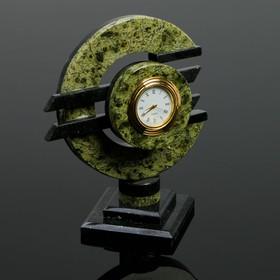 """Часы """"Евро"""""""
