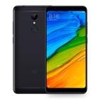 Смартфон Xiaomi Redmi 5 32Gb 2Sim черный