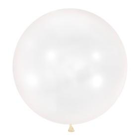 Ball latex 24