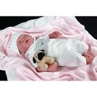 """Кукла-младенец """"Рамон"""", 40 см"""