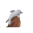 Мягкая игрушка «Дельфин», 20 см
