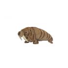 Мягкая игрушка «Морж», 26 см
