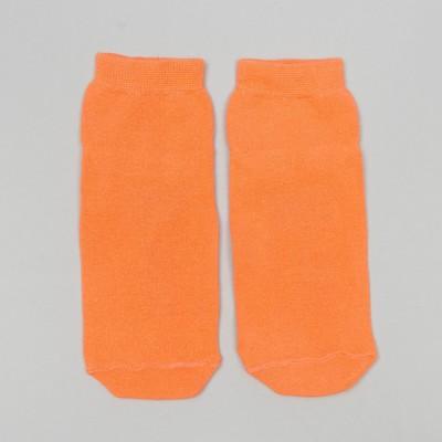 Носки детские, цвет МИКС, размер 22-24