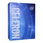 Процессор Intel Celeron G3900 Soc-1151 (2.8GHz/Intel HD Graphics 510) Box