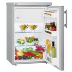 Холодильник Liebherr Tsl 1414-21088