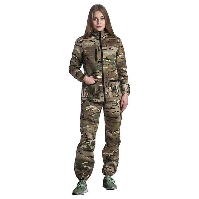 Интернет Магазин Женской Одежды Для Рыбалки