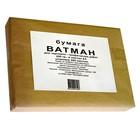 Ватман для черчения, набор А3, 297х420 мм, Kroyter, 200 листов, 200 г/м² профессиональный в крафтовой упаковке
