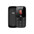 Сотовый телефон BQ M-1414 Start+ черный