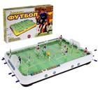 Настольная игра «Мини-футбол» - фото 1553185