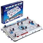 Настольная игра «Хоккей №1»