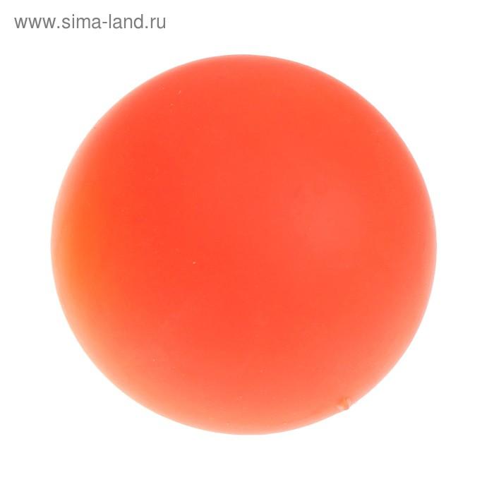 """Мялка """"Кругляш"""", цвета МИКС"""