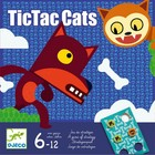 Настольная игра «Кошечки»