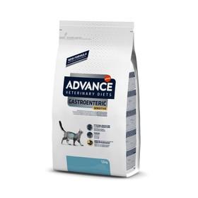 Сухой корм Advance для кошек с заболеваниями желудочно-кишечного тракта, 1,5 кг