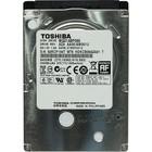 Жесткий диск Toshiba 500Gb (MQ01ABF050) SATA-III